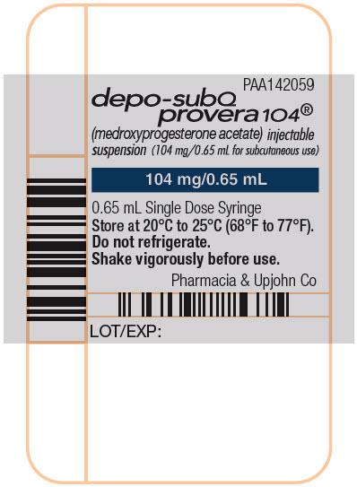minoxidil отзывы