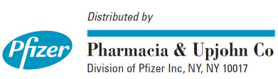 Genotropin Somatropin Pfizer Medical Information Us